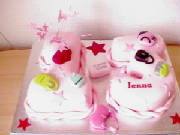 13th birthday cakes Deba Daniels.jpg