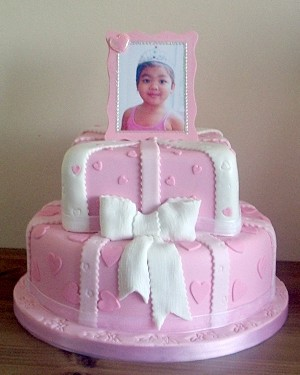 photo cakes essex cakes deba daniels.jpg